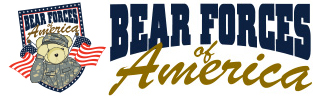 Bear Forces of America