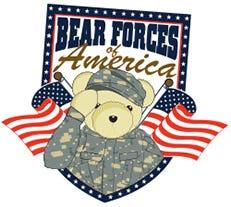 bearforces
